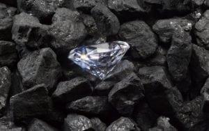 carbon o diamante